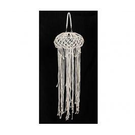 Stínidlo Jellyfish