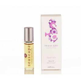 Tělový relaxační olej Apothecary Sleep 8 ml