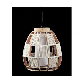 Závěsná lampa Hadley