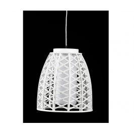 Závěsná lampa Hailey