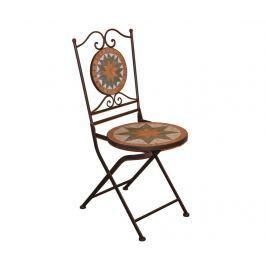 Skládací židle Mosaic Star