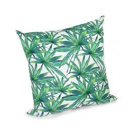 Dekorační polštář Palm Leaves 45x45 cm