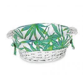 Košík na chléb Palm Leaves
