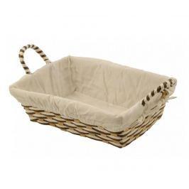 Košík na chléb Cassidy