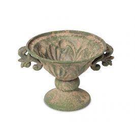 Dekorační nádoba Obiageli