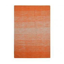 Koberec Denver Orange 160x230 cm