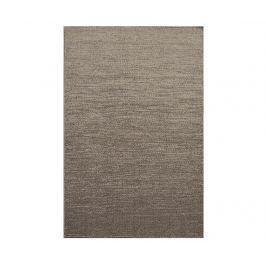 Koberec Valley Grey 120x180 cm