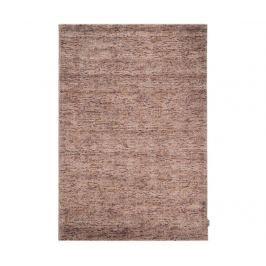 Koberec Scotland Brown 160x230 cm