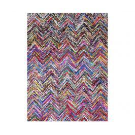 Koberec Chindi Design 122x184 cm