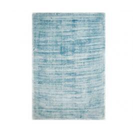 Koberec Rio Blue 80x150 cm