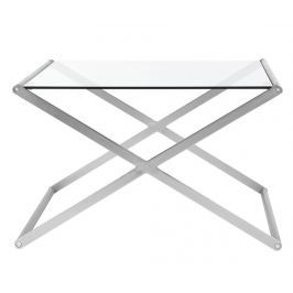 Konferenční stolek Roma