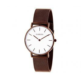 Dámské hodinky Clueless Annika Brown