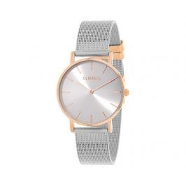 Dámské hodinky Clueless Theia All Silver and Gold