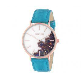 Dámské hodinky Clueless Audra Turquoise