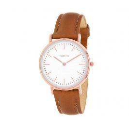 Dámské hodinky Clueless Olwen Tan and Rose Gold