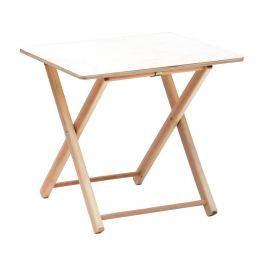 Skládací stolek pro děti Jemima