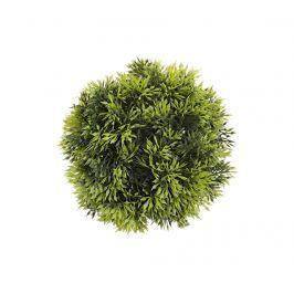 Umělá rostlina Long Leaves