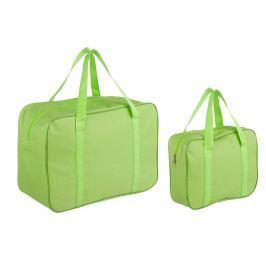 Sada 2 termoizolačních tašek Green Cool