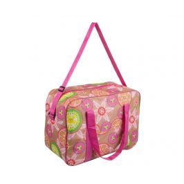 Termoizolační taška Bettie 36 L