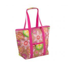 Termoizolační taška Bettie Posh 30 L