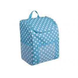 Termoizolační batoh Mya Dots 20 L