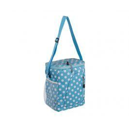Termoizolační taška Mya Dots 9 L