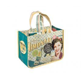 Nákupní taška Limonade