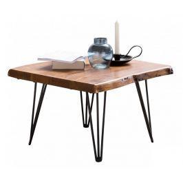 Konferenční stolek Anika