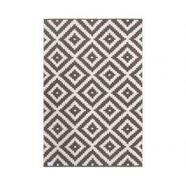 Plastový koberec Ava Fieldstone 60x90 cm