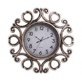 Nástěnné hodiny Audrey