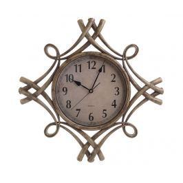 Nástěnné hodiny Faith