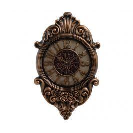 Nástěnné hodiny Alison