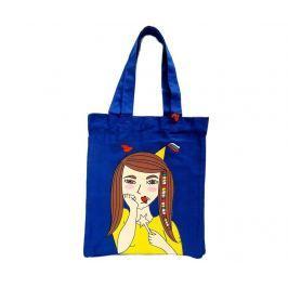 Nákupní taška How Are You
