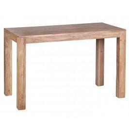 Stůl Celia S