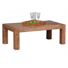Konferenční stolek Caroline