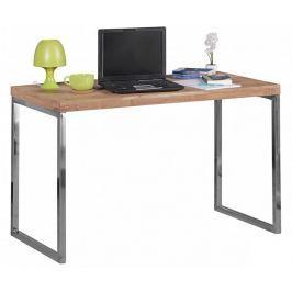 Psací stůl Della