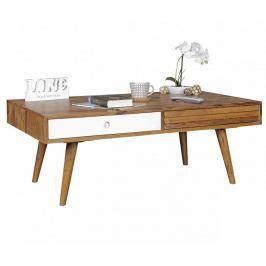 Konferenční stolek Dora