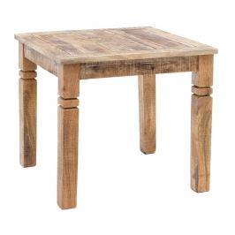 Stůl Eudora