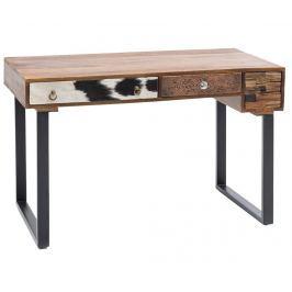 Psací stůl Leona