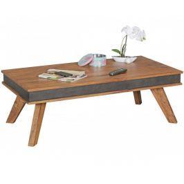 Konferenční stolek Polly