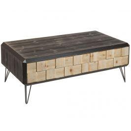 Konferenční stolek Garbi