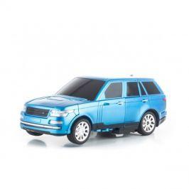 RC model ROBOT G21 BLUE VADER