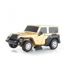 RC model ROBOT G21 GOLD ALIEN