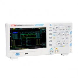 Osciloskop UNI-T UPO2102CS
