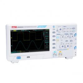 Osciloskop UNI-T UPO2072CS