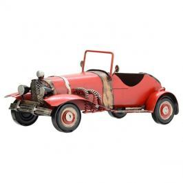 Model auta CABRIO (dekorace)