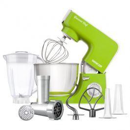 Robot SENCOR STM 3771GR kuchyňský