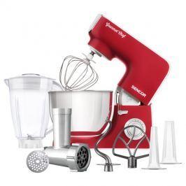 Robot SENCOR STM 3774RD kuchyňský