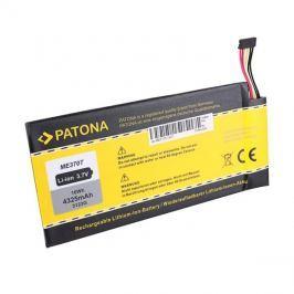 Baterie gsm ASUS NEXUS 7 4325mAh PATONA PT3123