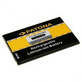 Baterie gsm SAMSUNG GALAXY NOTE 3 3200mAh PATONA PT3058